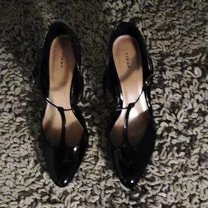 Women's Fioni shoes